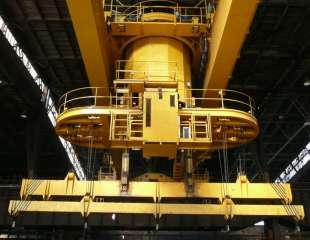 Hutnictwo i metalurgia
